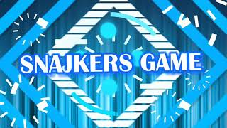 Download INTRO I SnaJkerS Game Video