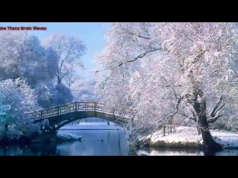 Assertiveness Training   Powerful Relaxing Music to train yourself to be more willing to reveal some