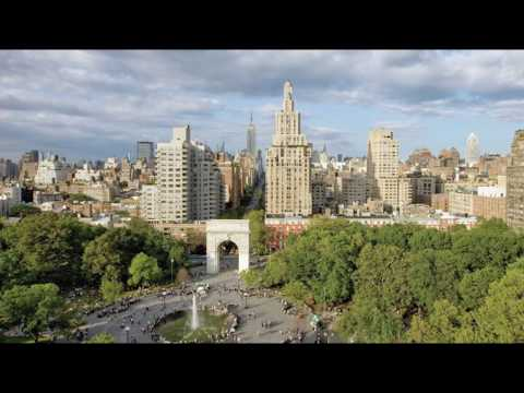 New York University - 5 Things I Wish I Knew Before Attending