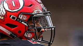 College Football Pump Up (2020 Playoff Hype) ᴴᴰ