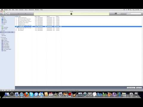 How to Import CDs Into Your iTunes Library
