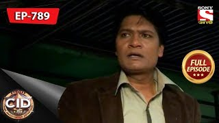 CID(Bengali) Full Episode 789 25th May, 2019