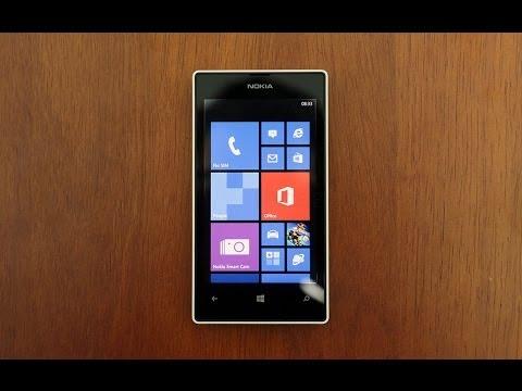 how to block calls in nokia lumia windows phone
