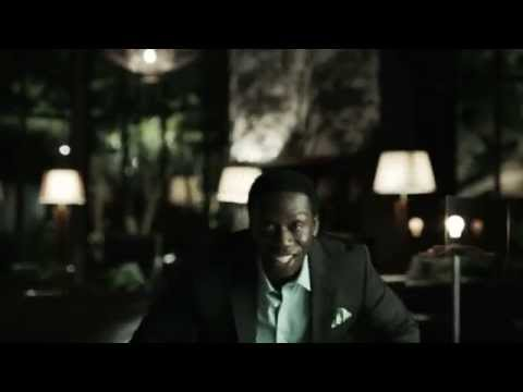 One Plan - Etisalat Nigeria (EasyFlex)