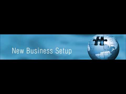 new company registration and incorporation in bangalore