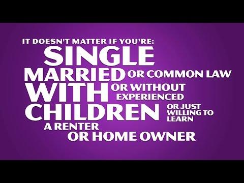 Become a Foster Parent - Saskatchewan Foster Families Association