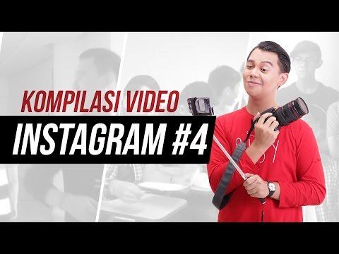 THE TRUTH OF MATEMATIKA - KOMPILASI VIDEO INSTAGRAM #4