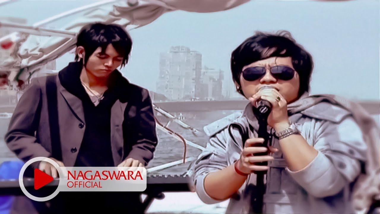 Download Wali Band - Harga Diriku (Official Music Video NAGASWARA) #music MP3 Gratis