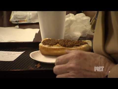 Weaver's Hot Dogs | Kentucky Life | KET