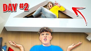 EXTREME Hide And Seek Challenge - Win $10,000