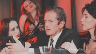 Damien Puckler Unofficial Videos