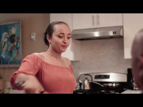 Xxx Mp4 Dr Abiye ዶ ር አብይ Funny Amharic Comedy 2019 3gp Sex