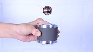 9 Amazing Magnet Gadgets!