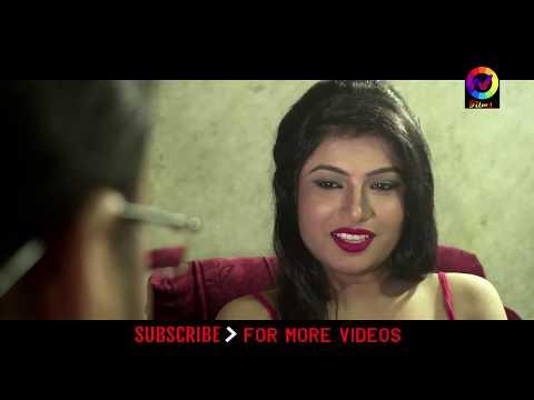 Xxx Mp4 XPLOITATION I Hindi Short Film 2019 I Nirmal Films I Hindi Short Films Award Winning HD 3gp Sex