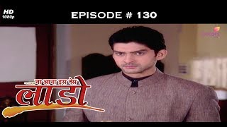 Na Aana Iss Des Laado - 16th October 2009 - ना आना इस देस लाडो - Full Episode