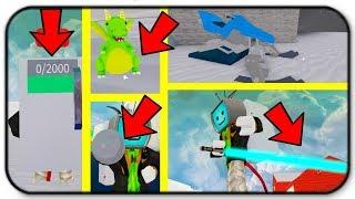Snow Shoveling Simulator Free Money Codes Code