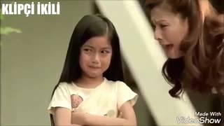 En hüzünlü Kore klip teri meri harika