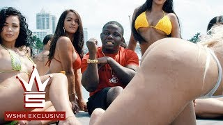 """Jackboy """"Wow Wow Wow"""" (Sniper Gang) (WSHH Exclusive - Official Music Video)"""