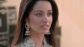Bolna SidShra VM   Kapoor & Sons   Arijit Singh & Asees Kaur