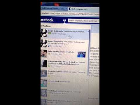 Is Facebook shutting down?