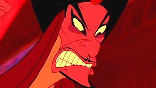 Disney Villains Who Should Get Their Own Origin Film