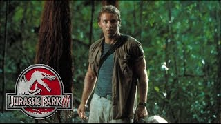 Download Was Billy In Cahoots With Biosyn? | Jurassic Park 3 Theory Video