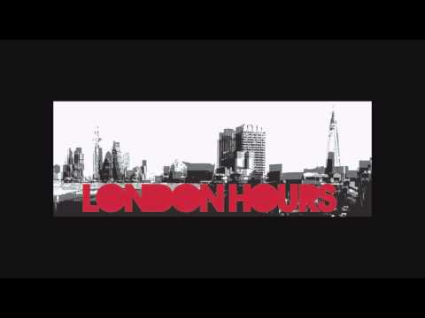 UKG Mix presented by LDN HRS - Part 3