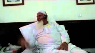 Taqdeer - Rizq Muqarar Hai - maulana ishaq urdu