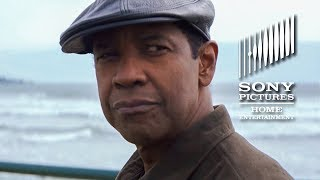 The Equalizer 2 - Now on Digital