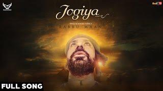 Babbu Maan - Jogiya   Latest Punjabi Songs 2016