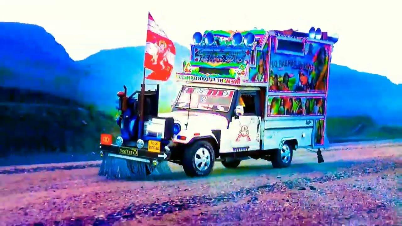 !! Banni Tharo Banno deewano Ye remix by dj Roshan Ajmer !!!! Gadi Fortuner Layo dj remix!!
