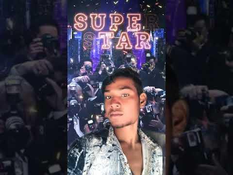 Xxx Mp4 Xxx Hd Hindi Video 3gp Sex