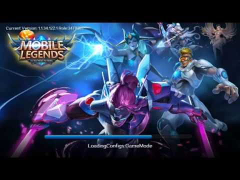 How To Buy Diamons In Mobile Legends Tips & Trick!