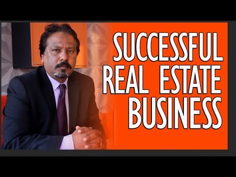 How To Start Successful Real Estate Business in Pakistan with Zero Investment | Gwadar