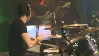 רגב הוד - בואי אלי(בהופעה חיה ברידינג 3 ) 2015
