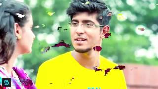 ◄ OJOSRO KABBO ◄ Title Song From ¦ ROOM DATE  Natok ¦ SLOW MOTION SONG ¦