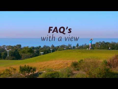 Achieving Hilton Grand Vacations Elite Status | FAQs With a View