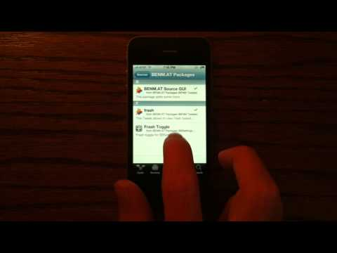How To: Install Flash on iPhone 4/3GS and iPad