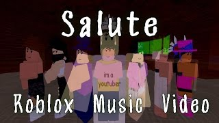 Sucker For Pain Roblox Music Video Tube10xnet