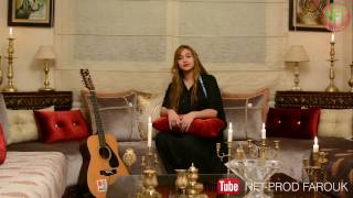 Najwa Farouk - Lemen nechki