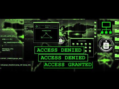 online hack prank scare Friends [ hacking simulator New 2018]