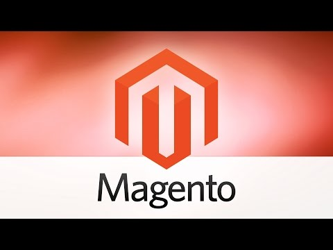 Magento. How To Change Product Order in Category Display