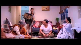 Download Samurai | Tamil Movie Comedy | Vikram | Anita Hassanandini | Jaya Seel Video
