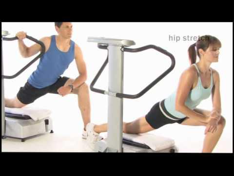 vibration machine,vibration plate,body shaper,body slimmer workout guide