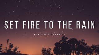 Oblivion Remix Ft Lily Potter Lyrics