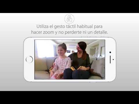 D Link Omna Cam Apple HomeKit nuevas funciones