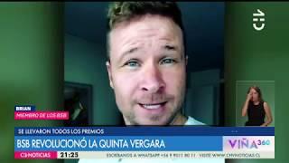 Tandas Comerciales MTV Latinoamérica y Continuidades