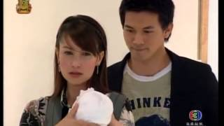 Download Oum Ruk Ep 14 End 8 8 Video