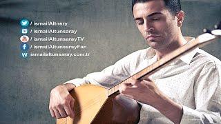Download İsmail Altunsaray - Sabrıma Borçluyum [ İncidir © 2011 Kalan Müzik ] Video
