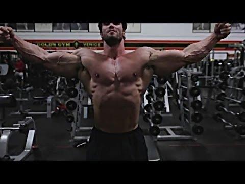Break Some Rules |  Fitness & Bodybuilding Motivation